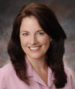 Dr. Maureen O'Connor